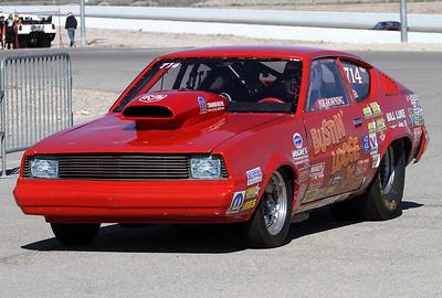20111027_LAS_Speedway_714_4988