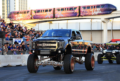 20171103_SEMA2017_Explicit4x4Barbie_Truck_7671
