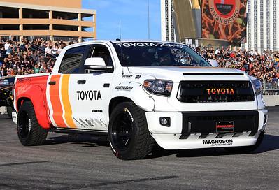20171103_SEMA2017_Truck_CA_Toyota_6728