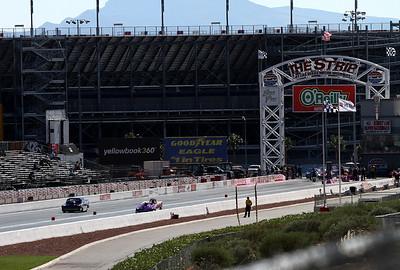 20111027_LAS_Speedway_4967