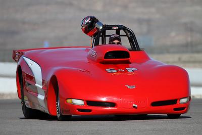 20111027_LAS_Speedway_678_5029