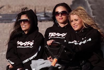 20111027_LAS_Speedway_5566