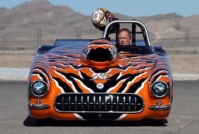 20111027_LAS_Speedway_5008