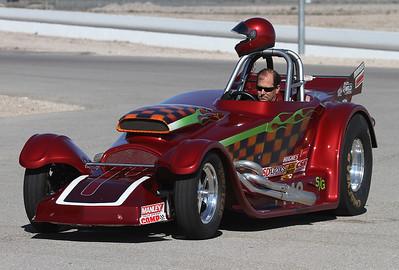 20111027_LAS_Speedway_4978