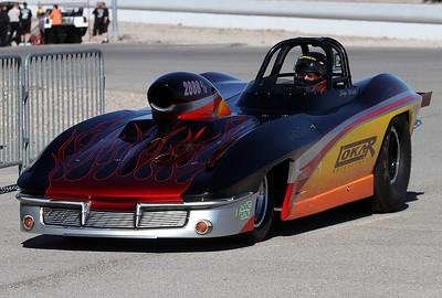 20111027_LAS_Speedway_2888_4976