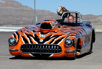 20111027_LAS_Speedway_5009