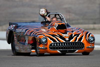 20111027_LAS_Speedway_5007