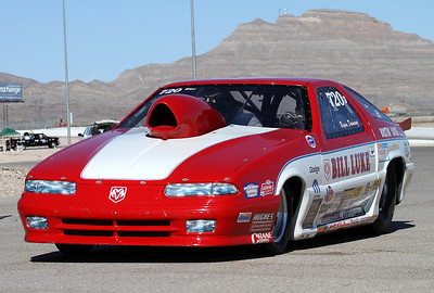 20111027_LAS_Speedway_720_5026