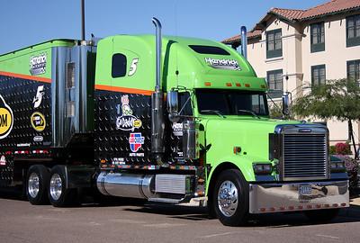 20101109_GYR_TruckGoDaddy_6915