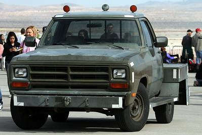20111113_LSV_Truck_2783