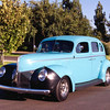 1940 Ford Standard Sedn