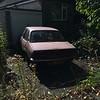 1981 Vauxhall Chevette L