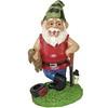 redneck-lawn-gnome-9 png