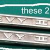 emblems-2