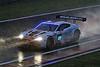 Aston Martin V12 Vantage - GPR Racing BEL Verbergt/Dupont/Latinne/Baguette @ Spa Total 24 Hours Belgium 28Jul12