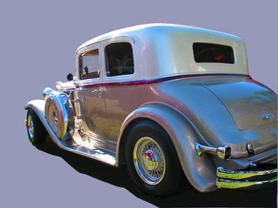 Medford Cruise 2004 (40263749)