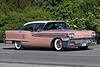 Oldsmobile Super 88 @ Klassikwelt Bodensee Germany 17May12