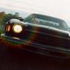 1975 Chevrolet Monte Carlo we had in 1980