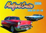 Cruise06a (80777098)