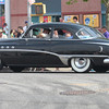 Buick Eight - 2
