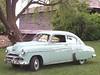 \'49 chevy fleetline