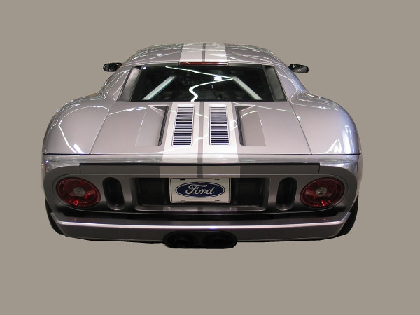 Portland Autoshow January 2005 (40186630)