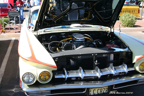 Carshows and Events