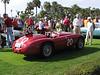 Ferrari 166MM Barchetta