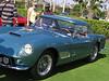 Ferrari 250GT Pininfarina Cabriolet Speciale