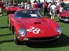 Ferrari 250GTO.64