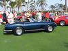 Ferrari 275GTS N.A.R.T. Spyder