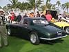 Ferrari 375MM America Speciale