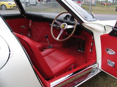 Ferrari 250LM Pininfarina Stradale Special