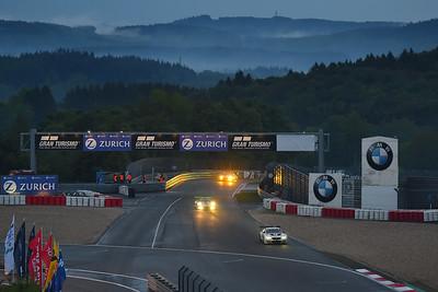 Nürburgring - 24 Hour Race