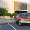 At the closed-down General Motors Doraville (GA) Assembly Plant, April 11, 2012.