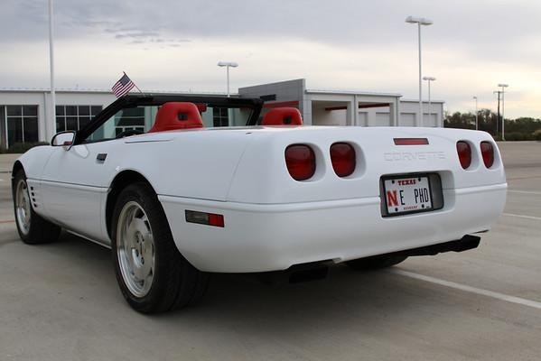 Chevy-100