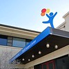 The South Group meeting location was The Children's Hospital Lone Tree network of care (branch). We'll meet the North Group at the Denver Children's Hospital (main location) at noon.