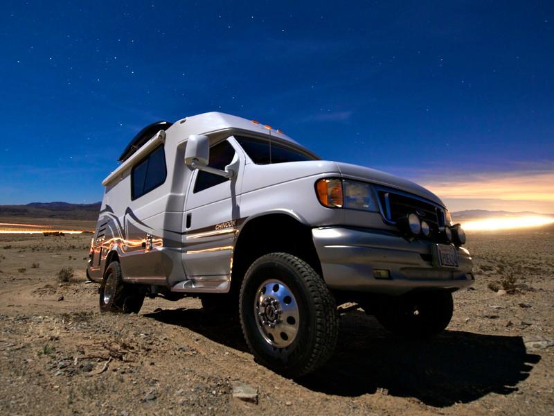 https://photos.smugmug.com/Cars/Chinook/2004-Chinook-4x4-RV/i-57Ps6fZ/0/L/SES_7486-L.jpg