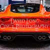 Cincinnati Auto Expo Photos by David Long - CincyPhotography