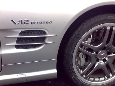 Circuito di Franciacorta: AMG e Corso Guida Mercedes