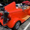 1934 Jaguar