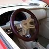 1937 Corvette