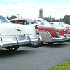 LS_062114_Cars