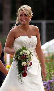 20100904_Schwetzingen_002_Hochzeit_4072
