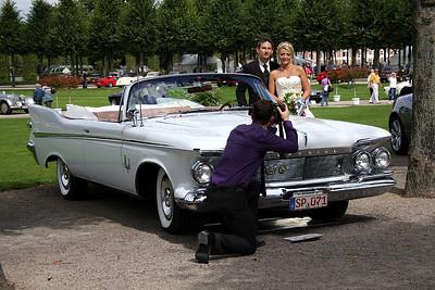 20100904_Schwetzingen_002_Hochzeit_4048
