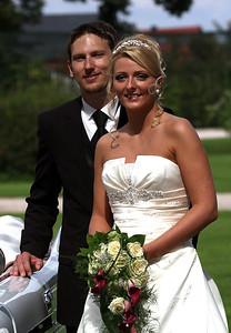 20100904_Schwetzingen_002_Hochzeit_4044