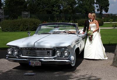 20100904_Schwetzingen_002_Hochzeit_4046