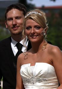20100904_Schwetzingen_002_Hochzeit_4084