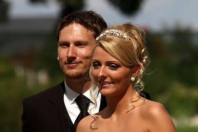 20100904_Schwetzingen_002_Hochzeit_4047