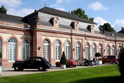 20100904_Schwetzingen_003_Schloss_4252